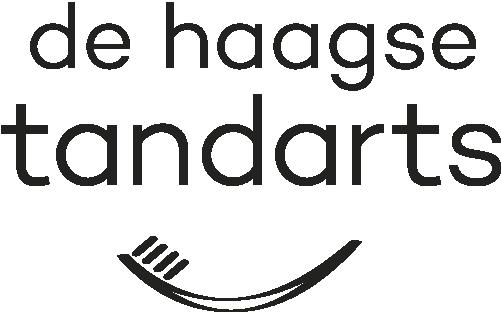 De Haagse Tandarts